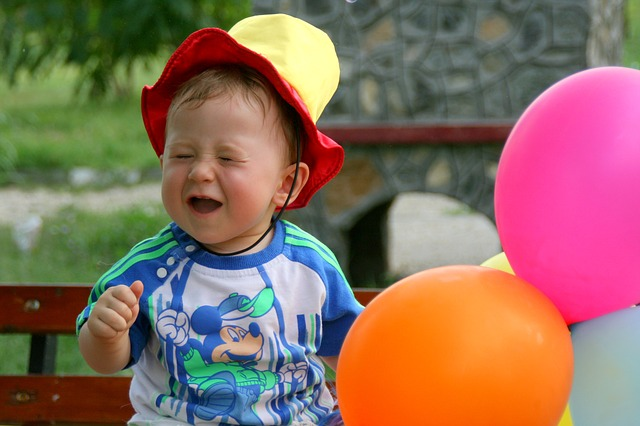 toddler-878747_640