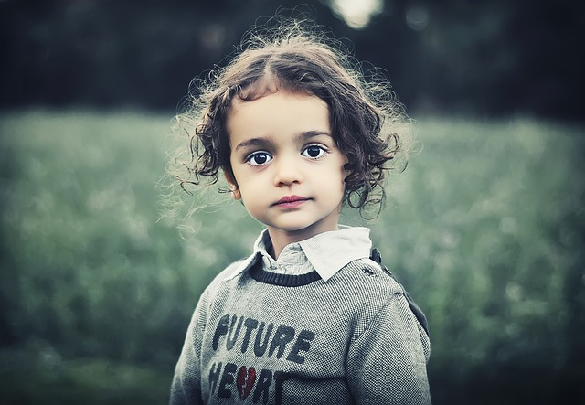 child-807536_640