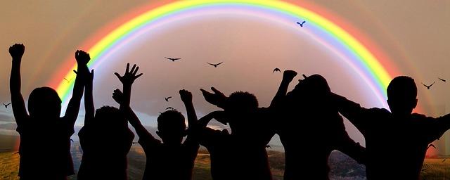 world-childrens-day-520272_640