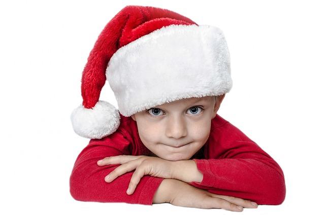 christmas-216911_640