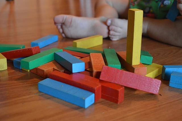 blocks-503109_640