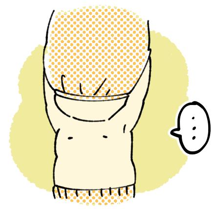 yuichi01