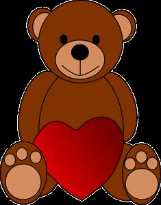 bear-161397_640