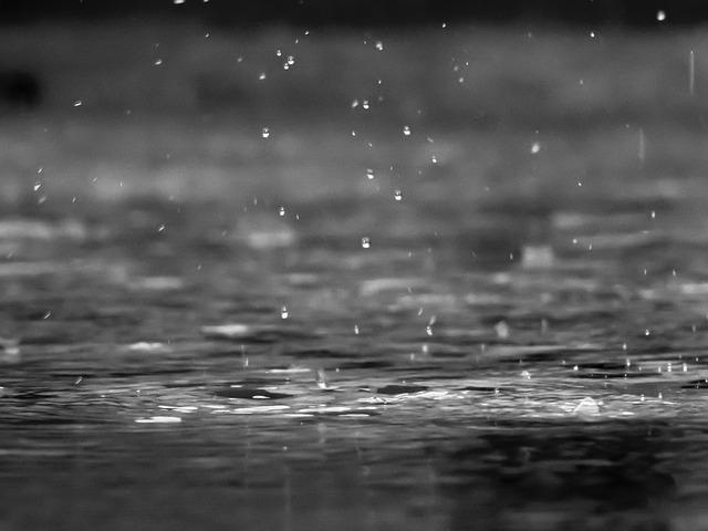 rain-731313_640
