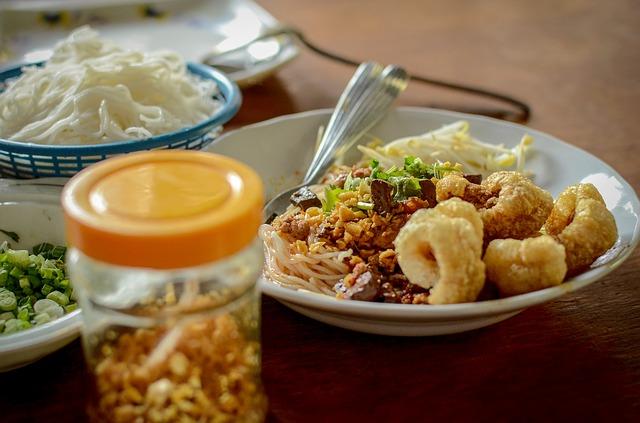 thai-food-628558_640