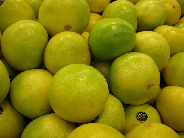 grapefruit-258872_640