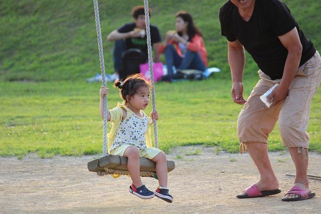swing-695789_640