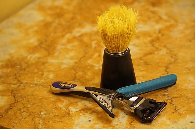 shaving-1263461_640
