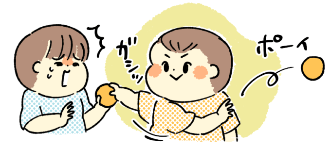 yuichi07