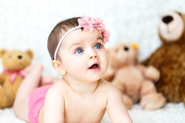 baby-1426631_640